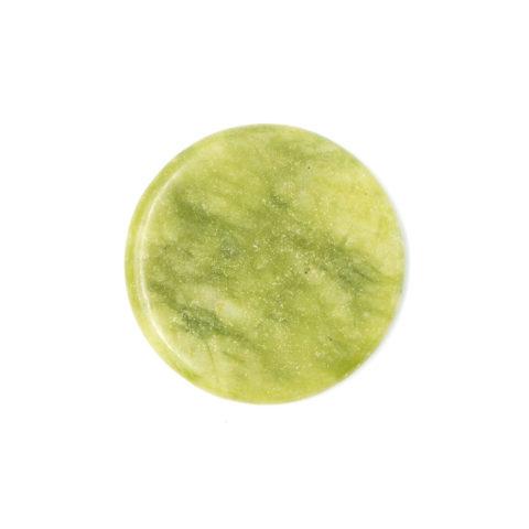 Jade-Stone